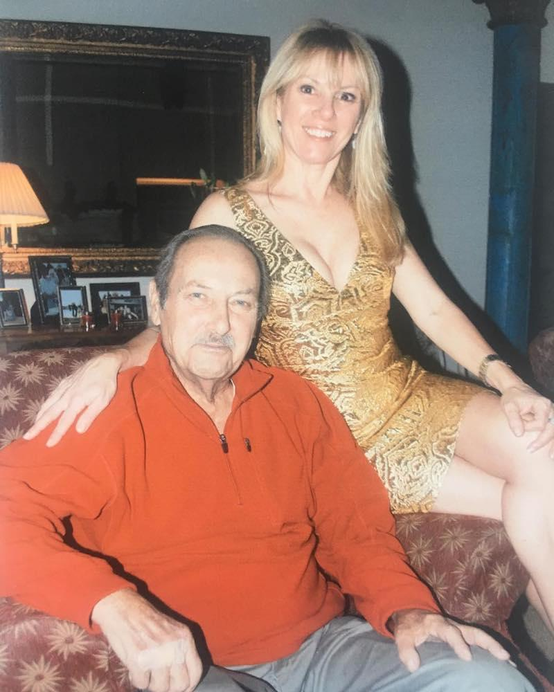 ramona-singer-dad-1558553433067.jpg