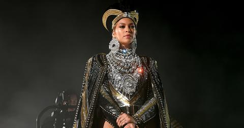 is-beyonce-in-black-panther-2-1591890572862.jpg