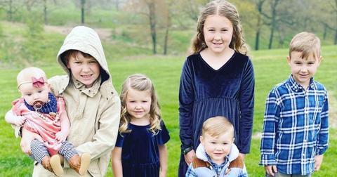 josh-anna-duggar-kids-1595343634285.jpg