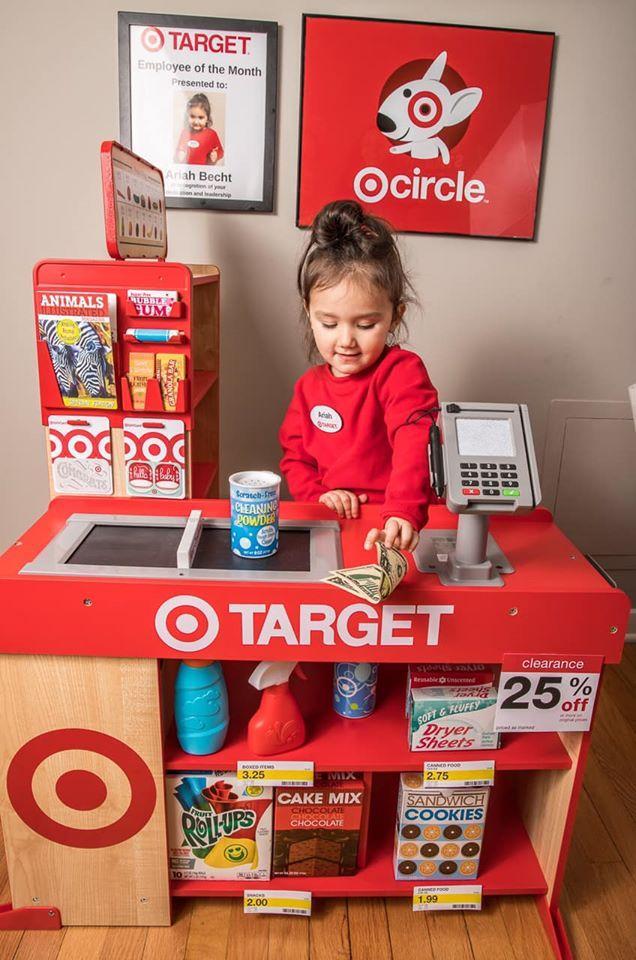 4-play-target-1579796439635.jpg