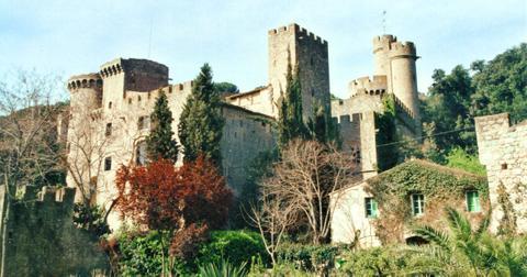 castell-de-santa-florentina-1554741613642.jpg