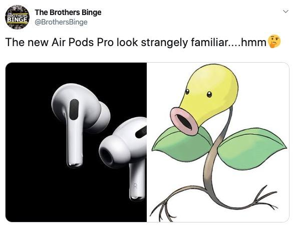 airpods-pro-bellsprout-1572361931340.jpeg