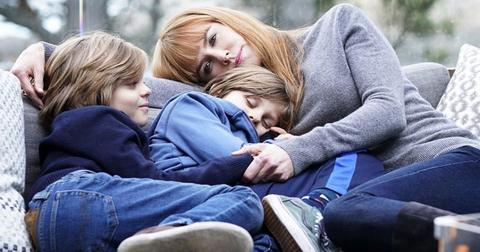 nicole-kidman-kids-big-little-lies-season-2--1561394450017.jpg