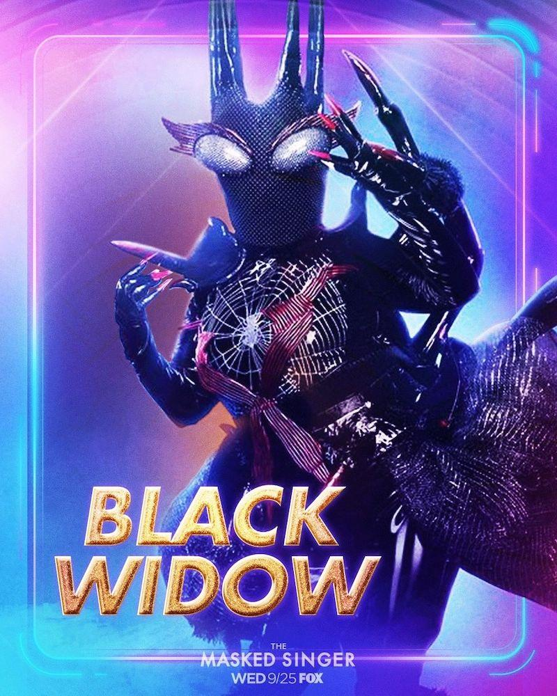 black-widow-masked-singer-1569428211616.jpg