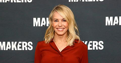 chelsea-handler-breast-implants-1604601601147.jpg