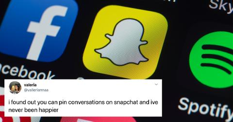 how-to-pin-people-on-snapchat-1602530034798.jpg