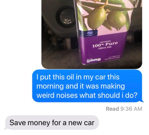 olive-oil-in-your-car-prank-4-1550248819855-1550248822457.jpg