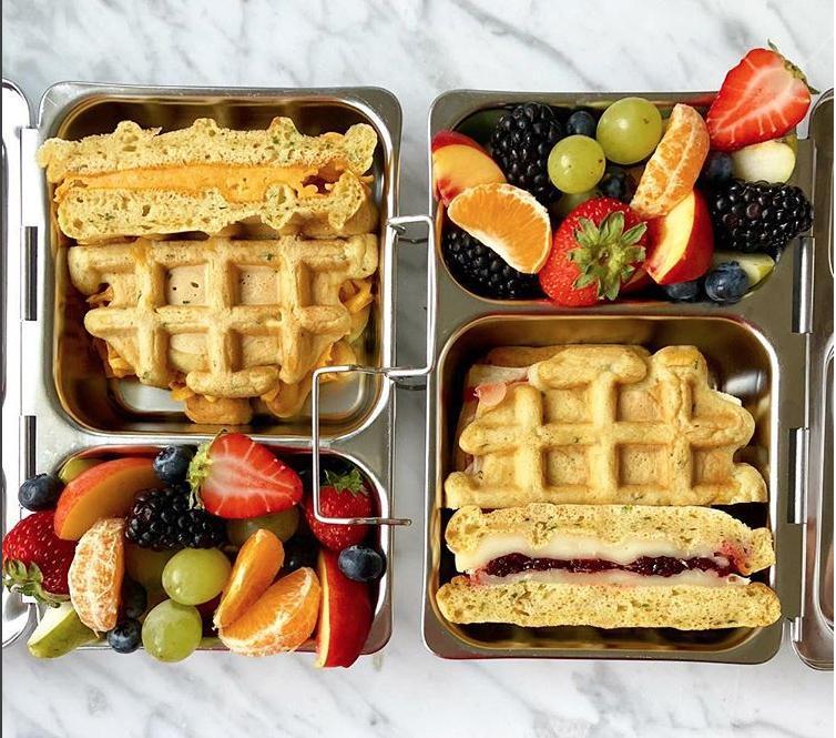 school-lunch-ideas-2-1539278102714-1539278108246.jpg