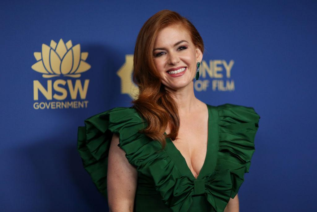 isla-fisher-1572891325435.jpg
