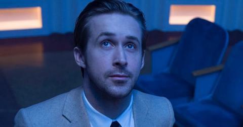 gosling-la-la-land-1557542059039.jpg