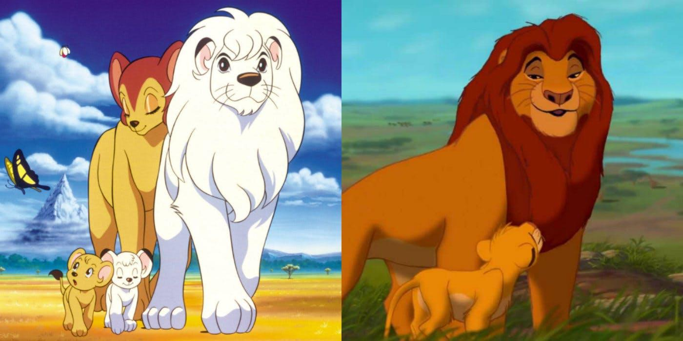 Lion-King-vs-Kimba-featured-1548805678611-1548805680460.jpg