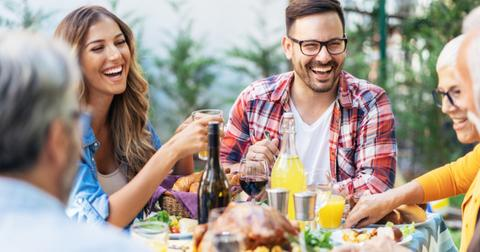 thanksgiving-jokes-for-adults-1606253723875.jpg