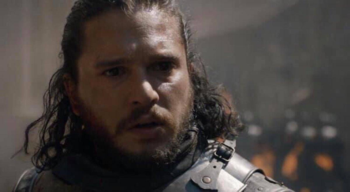 game of thrones over