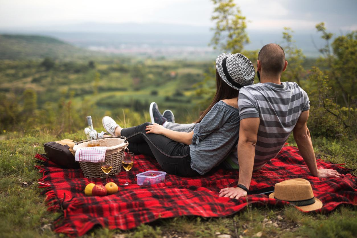 picnic-1581481219865.jpg