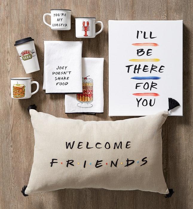 3-friends-1564500312924.jpg