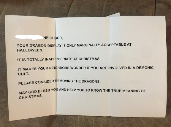 blow-up-christmas-dragon-2-1545148883025.png