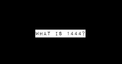 what-is-1444-1576012515386.png