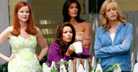 desperate-housewives-reunion-1586361032054.png