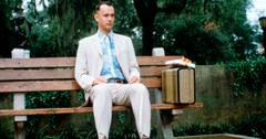 forrest gump real person