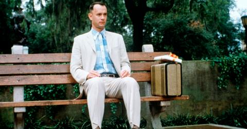 forrest-gump-real-person-1591892545935.jpg