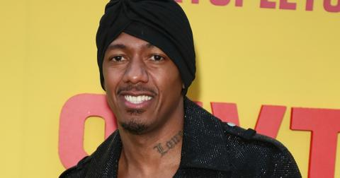 why-does-nick-cannon-wear-turban-2314424-1571249344983.jpg