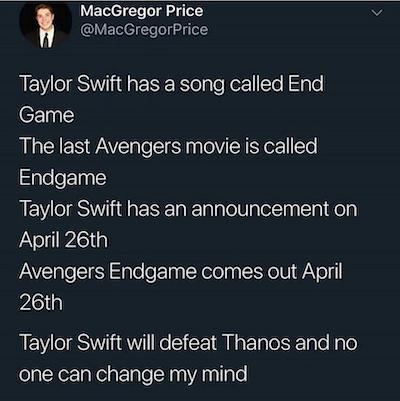 avengers-endgame-memes-10-1556140274734.PNG