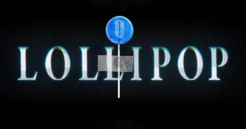 lollipop-game-zoom-1604162755649.jpg