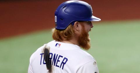 why-does-justin-turner-have-a-stain-on-his-jersey-1603562097530.jpg
