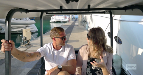 are-courtney-and-brian-from-below-deck-together-1578005103570.png