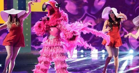 flamingo-masked-singer-1574284704491.jpg