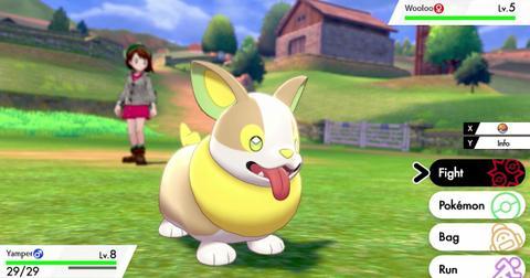 pokemon-sword-and-shield-3-1573835956019.jpg