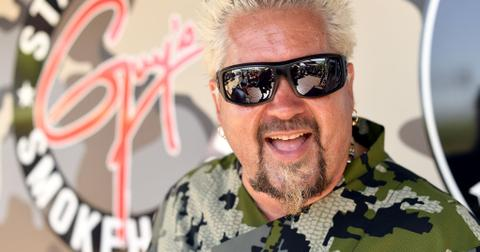 featured-guy-fieri-1588967712621.jpg