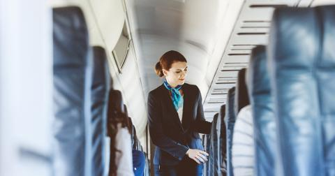 women-stop-creepy-man-on-airplane-4-1553537869225.jpg