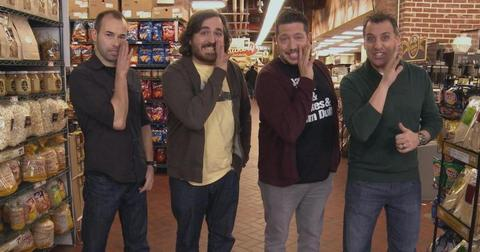 impractical-jokers-lead-1554412838697.JPG