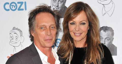 william-fichtner-allison-janney-1573162713578.jpg