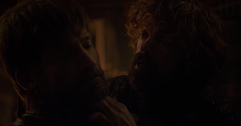 tyrion-jaime-1557984592873.png