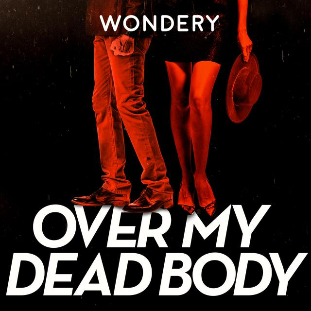 over-my-dead-body-logo-1550515367561-1550515369541.jpeg