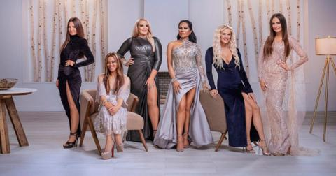 are-the-real-housewives-of-salt-lake-city-mormon-1605024258211-1605024690462.jpg