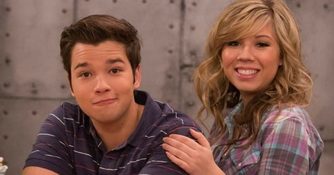 is-jennette-mccurdy-in-icarly-reboot-1607564998569.png