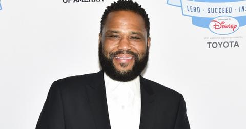 anthony-anderson-birthday-1576267981249.jpg