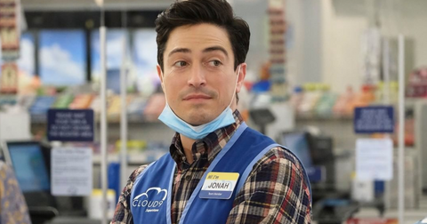 why-was-superstore-canceled-1607051123386.png