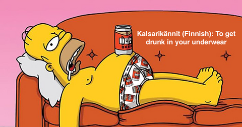 homer-simpson-kalsarikannit-header-text-1561666142549.png