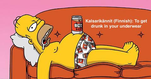homer-simpson-kalsarikannit-header-text-1561666142549.png
