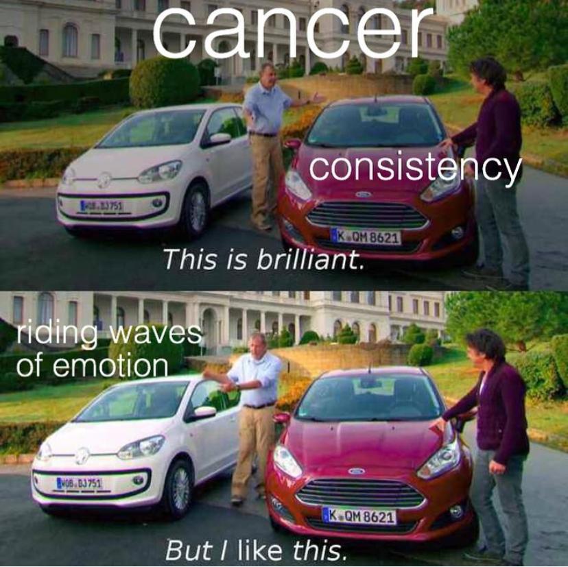 cancer-season-memes-20-1561145965579.PNG