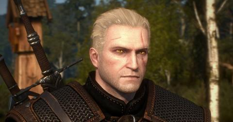 will-there-be-a-witcher-4-3-1576771837699.jpg