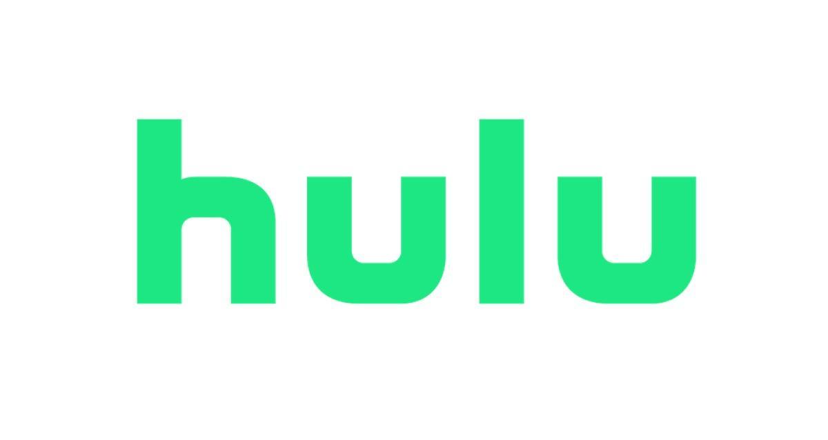 hulu topic page