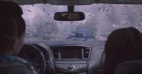 squid-rain-watchmen2-1573851276049.jpg