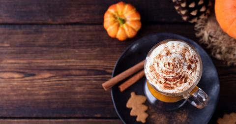 pumpkin-spice-latte-return-1565708398717.jpg