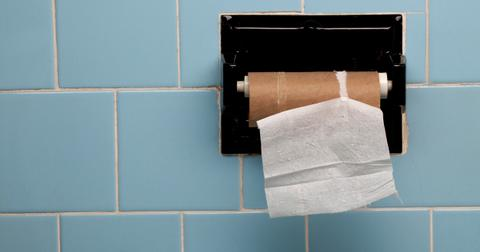 toilet-paper-running-out-1583776175282.jpg
