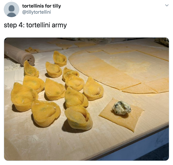 5-tortellini-for-tilly-1572537925148.jpg